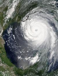 Church Hurricane Relief Task Force